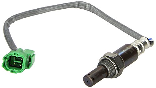 Denso 234-9033 Oxygen Sensor (Air and Fuel Ratio Sensor) by Denso