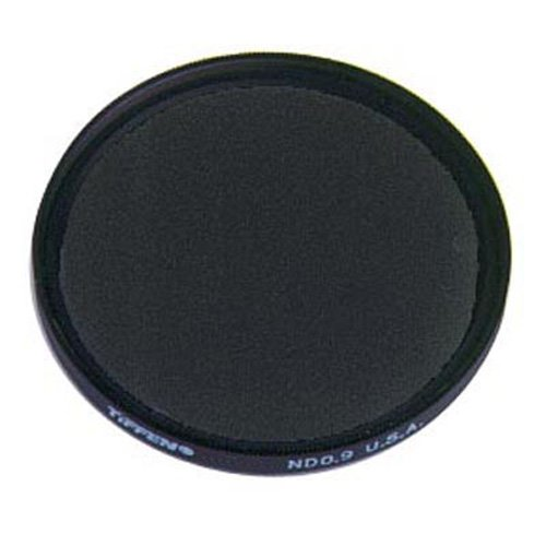 46mm nd filter - 2