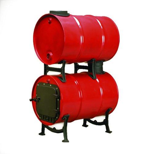 US-Stove-BKAD500-Cast-Iron-Double-Barrel-Stove-Adaptor