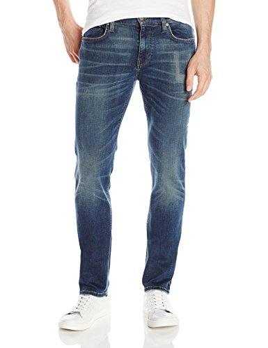 Joes Jeans Joes Vintage Jean - 5