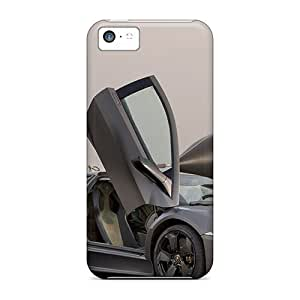 Fashion Design Hard Case Cover/ IUhlclF897NZRoG Protector For Iphone 5c