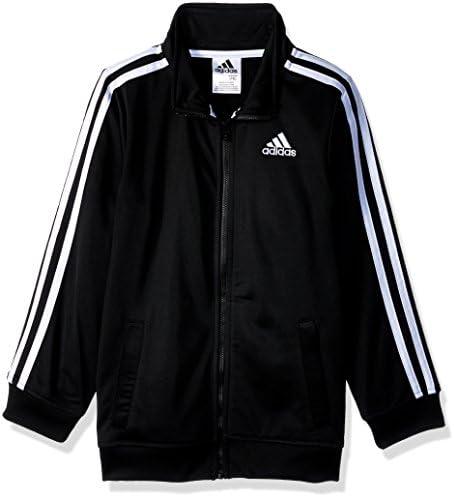 adidas Boys Iconic Tricot Jacket product image