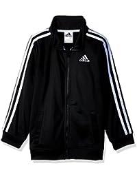 Boys' Iconic Tricot Jacket