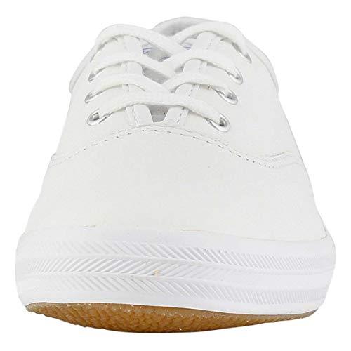 Keds Women's Champion Original Canvas Sneaker