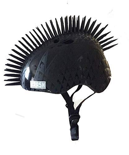 C-Preme Krash Multi Sport Helmet Adjustable Straps Cooling Vents for 8-14 Years