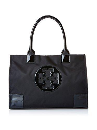 Tory Burch Black Handbag - 5