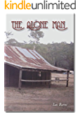 The Alone Man: An Australian love story