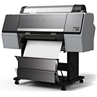 Epson Surecolor P6000 Designer Edition Printer
