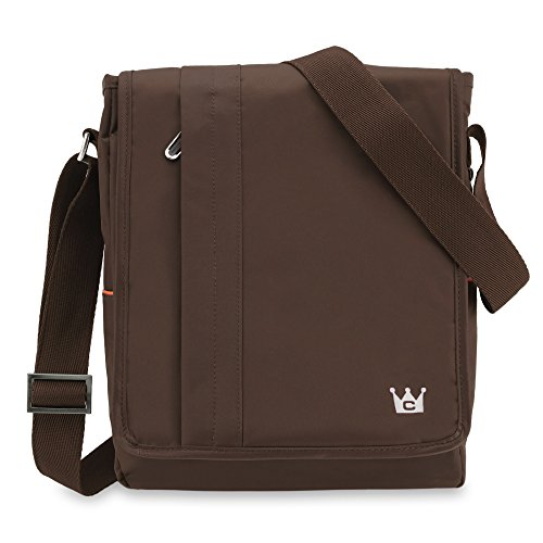 CaseCrown Resistant Messenger Microsoft Surface product image