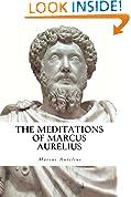 #8: The Meditations Of Marcus Aurelius