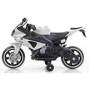 Toys Mini Super Bike with...