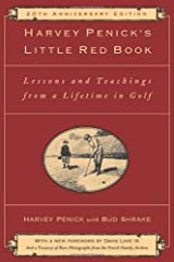 """The twentieth anniversary edition of this classic work—the bestselling golf instruction book of all time and hailed as """"the golfer's equivalent of The Elements of Style"""" (The New York Times)—includes a new introduction by a prominent golfer, ..."""