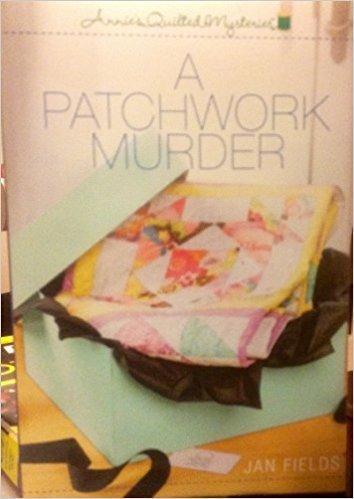 A Patchwork Murder