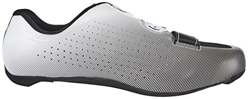 Unisexe White nbsp;– nbsp;chaussures Shimano Road rc700 Sh Size UwXYwqPT