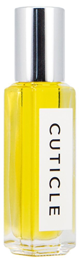 French Girl Organics - Organic/Vegan Repairing Cuticle Oil (Roll-On)