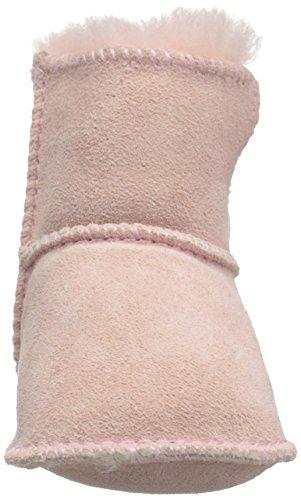 Pink Rosa Unisex Infant Ugg Zapatos Australia Erin xnPw8qYU04