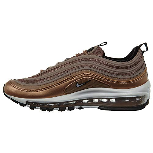 NIKE 97 Running Mtl White Desert Multicolore Dust Uomo Scarpe Air 200 Max SxTqaBS