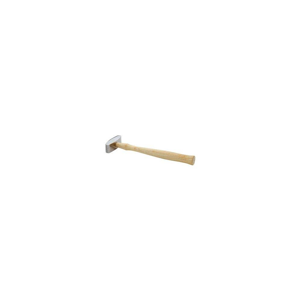 Crosshatch And Stars Texture Hammer