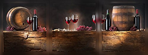 amoy-art-3-piece-red-wine-cups-and-grape-wall-art-for-kitchen-modern-painting-pictures-print-on-canv