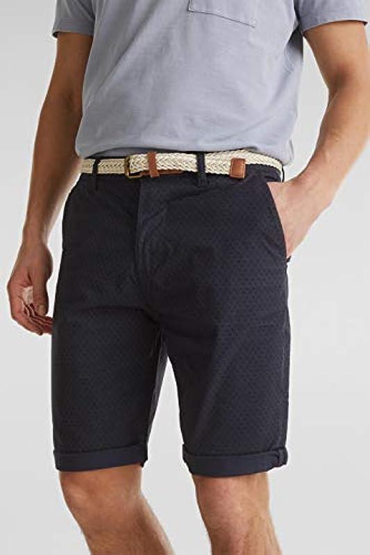 ESPRIT szorty męskie: Odzież