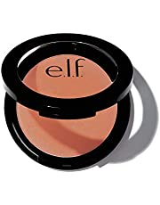 cosmetics Primer-Infused Blush - Always Rosy, 0.35 ounces