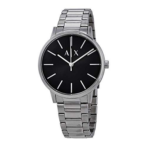 Armani Exchange AX2700 Mens Dress Watch -
