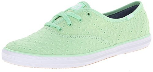 keds-womens-champion-eyelet-fashion-sneaker-mint-green-10-m-us