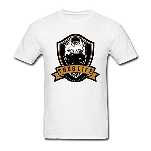 sljd-mens-thug-life-design-t-shirt