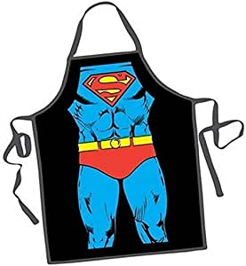 Funny Creative Kitchen Cooking Baking BBQ Apron for Men Women Girlfirend Boyfriend Birthday Gifts