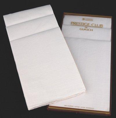 Box-of-Three-HandRolled-Linen-Handkerchiefs