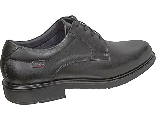 Callaghan 89403 Cedron - Zapato clasico caballero, Adaptaction, Adaptlite
