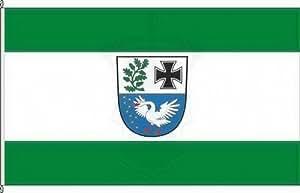Bandera Grande Bayas–120x 200cm–Bandera y