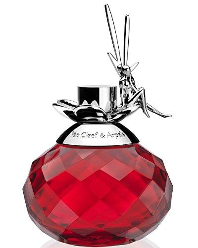 van-cleef-and-arpels-feerie-rubis-eau-de-parfum-spray-for-women-33-fl-oz