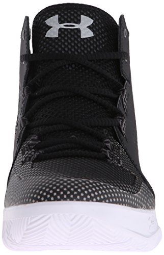 Under Armour Torch Fade Chaussures de Basketball homme