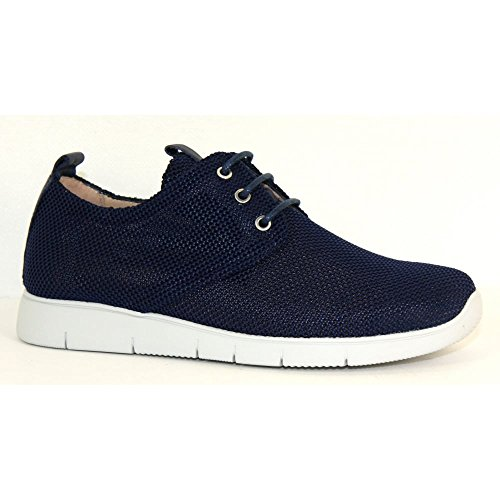 Hispanitas Trainer - 86894 Guinea Navy