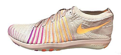Nike Womens Free Transform Flyknit Cross Training Shoes - Women Shoes Roshe Run Nike