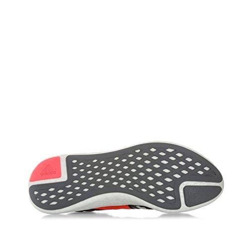 Compre barato con Mastercard Outlet increíble precio Adidas De Las Mujeres De Stella Mccartney De Stella Mccartney Entrenadores Puro Impulso Uk 6 Otra T9Bj4IHF