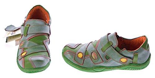 TMA TMA Sneaker donna Sneaker wvF8agq