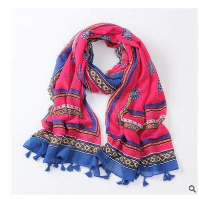 Scarves & Wraps Women's Accessories Shawl Blanket 100% Yak Wool Medium Size Hand Made.nepal Manta Chal Lana De Yak To Be Distributed All Over The World