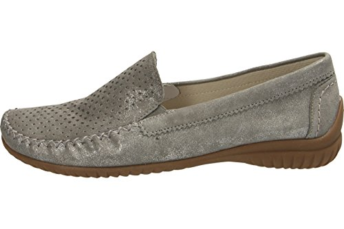Gabor 66.094.50 Sharona Zapatos Blanco White