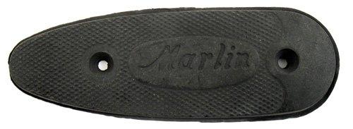 Marlin 80, 336W, 336B, 65, 917V & 925 Buttplate