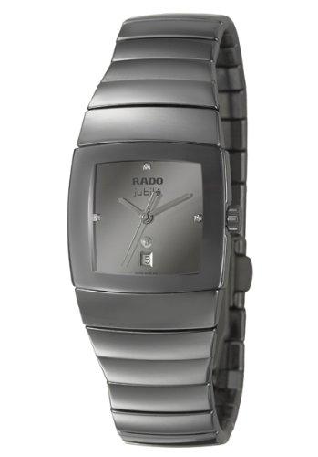 Rado Sintra Jubile reloj automático para mujeres r13855702: Amazon.es: Relojes