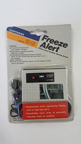 auto freeze alert - 7