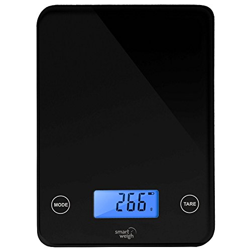 Pigflytech ProDigital AccuWeigh Kitchen Scale
