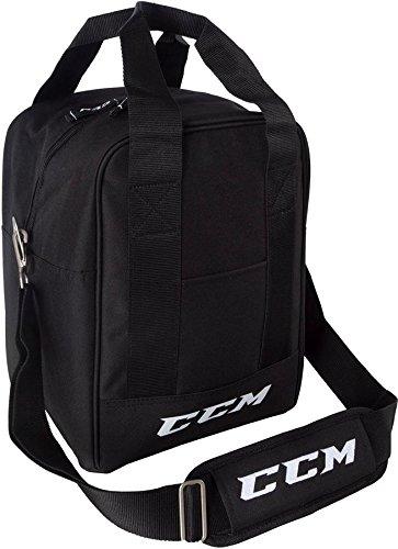 Hockey Puck Bag - 4