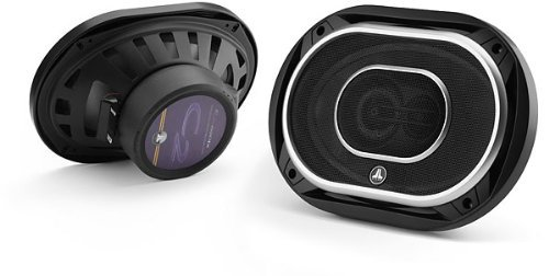 Jl Audio C2-690tx 6x9 Speakers