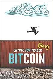 Trader bitcoin jueves a roig