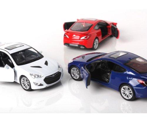 hyundai-toys-collation-mini-car-138-scale-unique-miniature-diecast-model-3-color-1-pc-set-for-2012-2