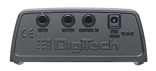 DigiTech RP55 Guitar Multi-Effects Processor