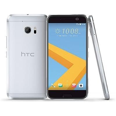 htc-10-32gb-silver-verizon-wireless